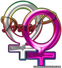 lesbian pride - Google Search