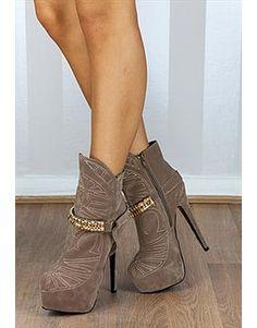 Women's Footwear | ASOS Fashion Finder
