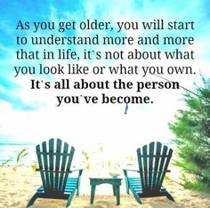 #old #age #life #personality #attitude