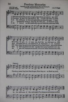 gospel songs about pentecost