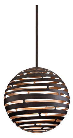 Tango.  created by Corbett Lighting.