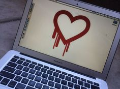 Change Your Passwords For These 15 Heartbleed-Vulnerable Sites ASAP | Cult of Mac