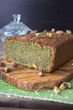 cake-a-la-pate-de-pistache-014.CR2.jpg
