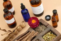 Ayurvedic Home Remedies -Safe Herbal Treatment for Diseases - Alternative and Holistic Healing for You