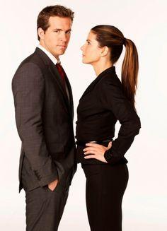 Sandra & Ryan: why isn't this happening?