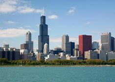 favorit place, town chicago, chitown, windi citi, visit, travel, space, chicago skylin, favorit citi