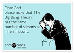 Big Bang Theory - BBT