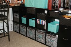 Thirty-One Gifts Fall 2013   ... came from thirty one and signature homestyles i love these products