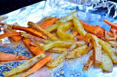 becki-fries