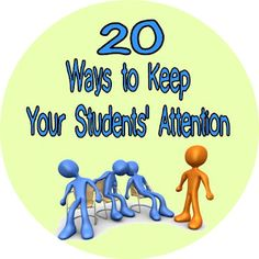 This time of year can be so challenging! Here are some ideas for keeping everyone's attention. #yearendroundup #newteachers
