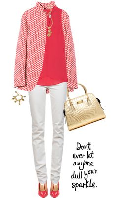 """Jacket by MARNI"" by fashionmonkey1 ❤ liked on Polyvore"
