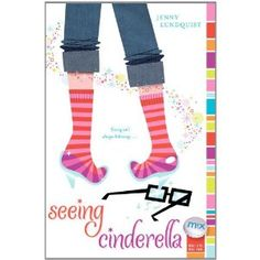 Seeing Cinderella (Paperback) http://www.amazon.com/dp/1442429267/?tag=dismp4pla-20