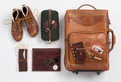 design system, bag, jw hulme, design inspir, packag design, jwh design, jwhulm