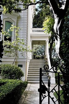 gorg side entry ༺༻ Make Your #Home an #Elegant #Getaway. ༺༻    www.IrvineHomeBlog.com Contact me for any  Inquires about the Communities & Schools around #Irvine, California. Christina Khandan Your Investment Specialist #RealEstate #Home