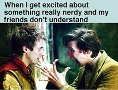 Too true!!!