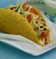 tasty recipe mr tacos tinga tacos chicken tinga may 5 mayo recipe ...