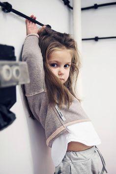 #child #kids