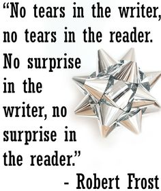 Oh-so accurate. #writers #readers