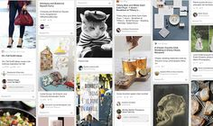 Pinterest expands efforts to connect with Publishers.   For Pinterest tips follow #PinterestFAQ curated by #JosephKLeveneFineArtLtd     https://pinterest.com/jklfa/pinterest-faq/