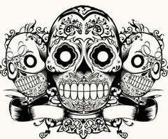 sugar-skull-designs-inspiration-from-mexican-folk-art--r-t-tattoodonkey.com_thumb.jpg (240×200)