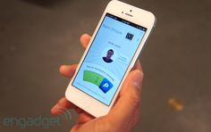 PayPal app becomes a deal offering mobile wallet payment platform