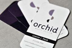 Orchid Music Design