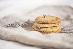 lavender tahini cook