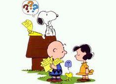 Snoopy!!! #cartoons #desenho #snoopy