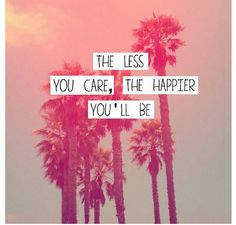 sayings, happier, fitness, ig quot, care, true, mottos, graphic idea, awesom quot