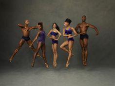 grace ballet, dance photos, danc movement, beauti move, motion, ailey american, ailey dancer, alvin ailey