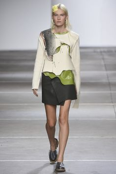 fashion-east_19