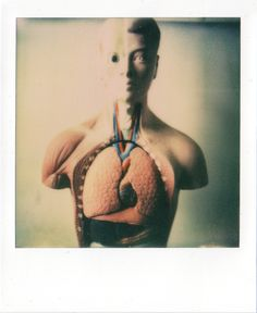 by Amy Freeborn on PX 70