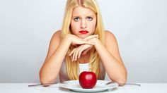 Don't fall for these weight-loss wives' tales.
