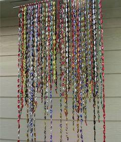 Bottle Cap Wall Art Hanging | eBay