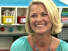 ABC News: Teacher Deanna Jump makes one million dollars selling her original lesson plans