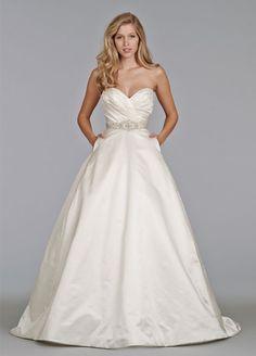 full skirts, wedding dressses, pocket, ball gowns, bridal dresses, dream, the dress, wedding dress styles, tara keeli