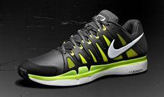 Nike Zoom Vapor 9 Tour SL