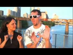 ASL Music Video: Opposites Attract by Paula Abdul paula abdul, asl music, opposites attract, deaf cultur, opposit attract, asl life, music videos