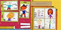 Blog de 1º de E.P. Colegio Vedruna (Pamplona) | Recursos educativos para 1º de Educación Primaria