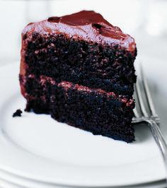chocolate cake recipes, chocol cake, beattys chocolate cake, beatty's chocolate cake, chocolate cakes, birthday cakes