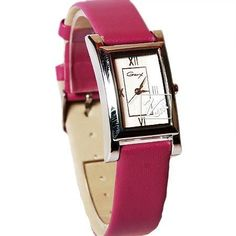 Buy wrist watches for women online at cheap prices from Rediff Shopping. Branded wrist watch for women from Adidas, Armani, Armitron, Casio, Citizen, Diesel, Fastrack, FITZ, Fossil, Guess, Maxima, Polo, Reebok, Seiko, Swatch, Timex, Tissot, Titan and more wrist watch for women brands. Shop watches for women online.