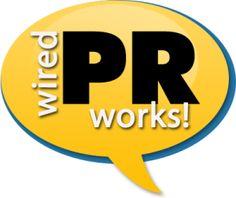 wired pr works
