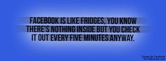 #Facebook Covers