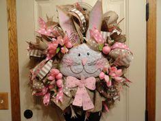 Designer Wreaths: