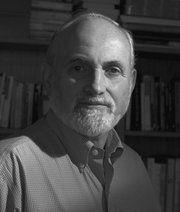Eric Maisel, Columnist