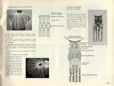 macrame accesorioxx - Mary.5 - Álbumes web de Picasa