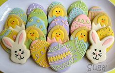 Easter also