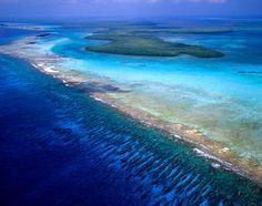 Belize twenty-twelve!