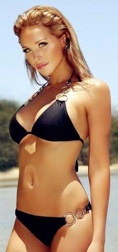 BIKINI.....Style..  http://www.viralsexy.com