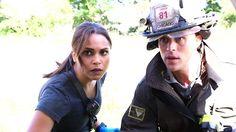 Dawson and Casey 2x02